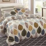 Постельное белье С 255 из сатина Домашний текстиль