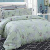 Постельное белье С 256 из сатина Домашний текстиль