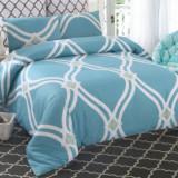 Постельное белье С 260 из сатина Домашний текстиль