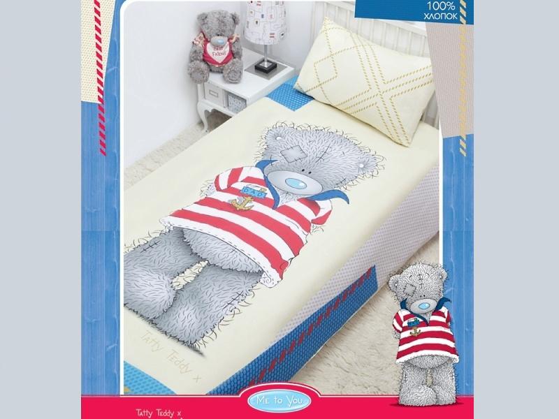 Как выбрать детское постельное белье для мальчиков?