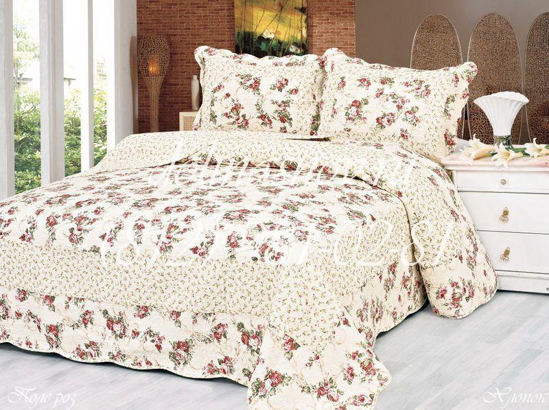Интернет магазин распродажа постельного белья москва