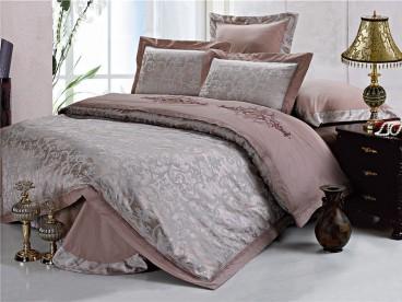 Купить постельное белье из мако сатина в интернет