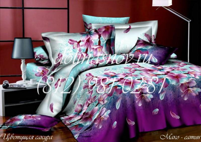 Купить постельное белье Волшебные сны 3д интернет магазин  fe16e0410fb92